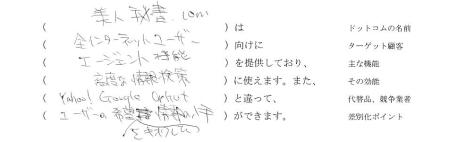 dotcomkaigiworksheet(1).JPG