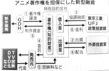 anime_spc.jpg
