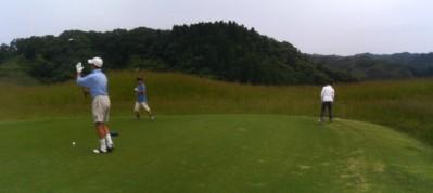 golf20050612.jpg