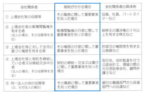 kaisha_kankeisha1.jpg