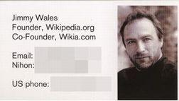 Mr_Wales.JPG
