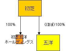 HGHD2_1.jpg