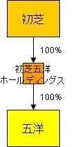 HGHD2_2.jpg