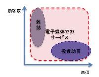 200904032239.jpg