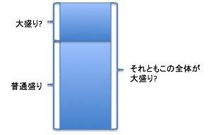 200905222136.jpg