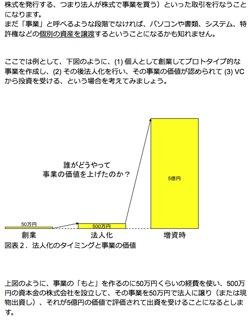 200912220813.jpg