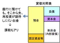 201002181256.jpg