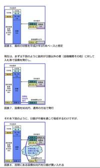 201003091056.jpg