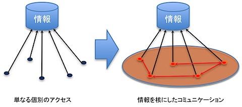 201004091312.jpg