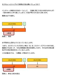 201005102349.jpg