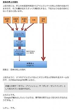 201011012355.jpg