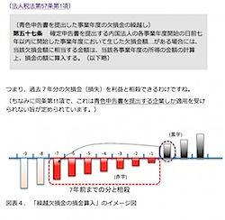 201011090052.jpg