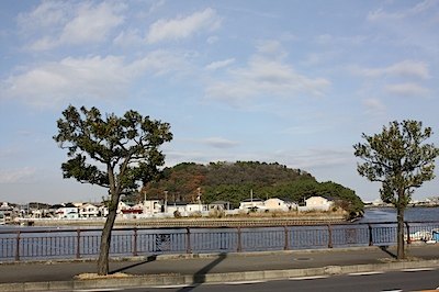 201012130250.jpg
